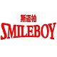 斯迈柏logo