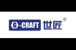 世匠logo