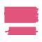 诗馨logo