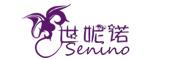 世妮诺logo