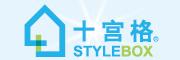 十宫格logo