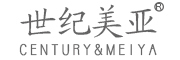 世纪美亚logo