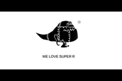 SUPERRlogo