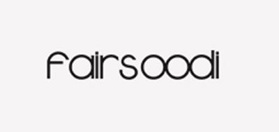 淑女笛logo