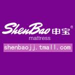 申宝logo