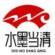 水墨当清logo