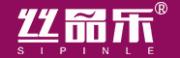 丝品乐logo