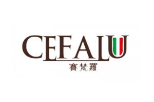赛梵罗logo