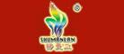 舒曼兰logo