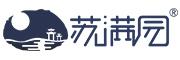 苏满园logo