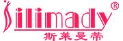 斯莱曼蒂logo