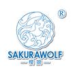 sakurawolflogo