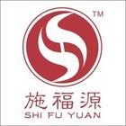 施福源logo
