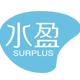 水盈logo