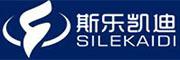 斯乐凯迪logo