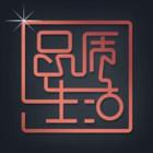 索歌logo