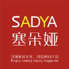 塞朵娅logo