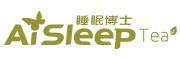 睡眠博士安神茶logo