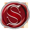 塞瓦那莉logo