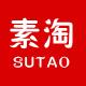 素淘logo