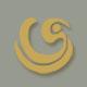穗锦家居logo