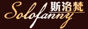 斯洛梵logo