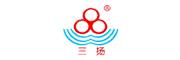 三扬logo