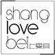 上爱贝logo