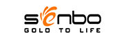 圣铂设计师logo