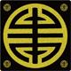 萨哲logo