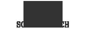 思乐巴克logo