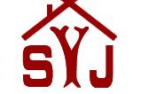 尚壹居家居logo