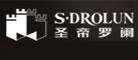 圣帝罗阑logo