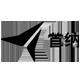 首纳logo