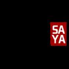 飒雅logo