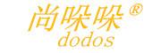 尚哚哚logo
