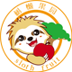 树懒果园logo