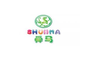 舜马logo