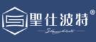 聖仕波特logo