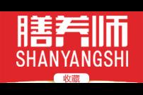 膳养师logo