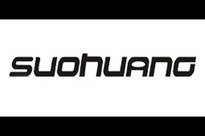 索皇logo