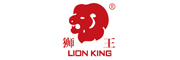 狮王爱尔康logo
