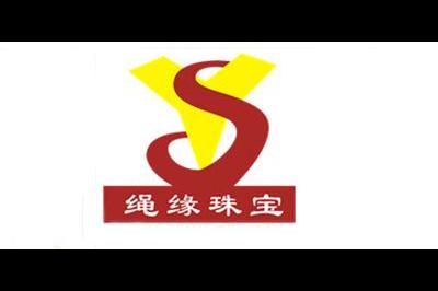 绳缘logo