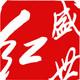 盛世红logo