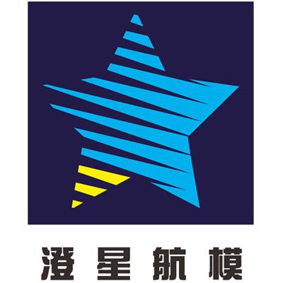 sh玩具logo