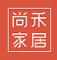 尚禾logo