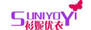 衫妮优衣logo