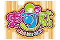 史可威logo