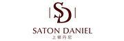 上顿丹尼logo
