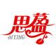 思萾服饰logo